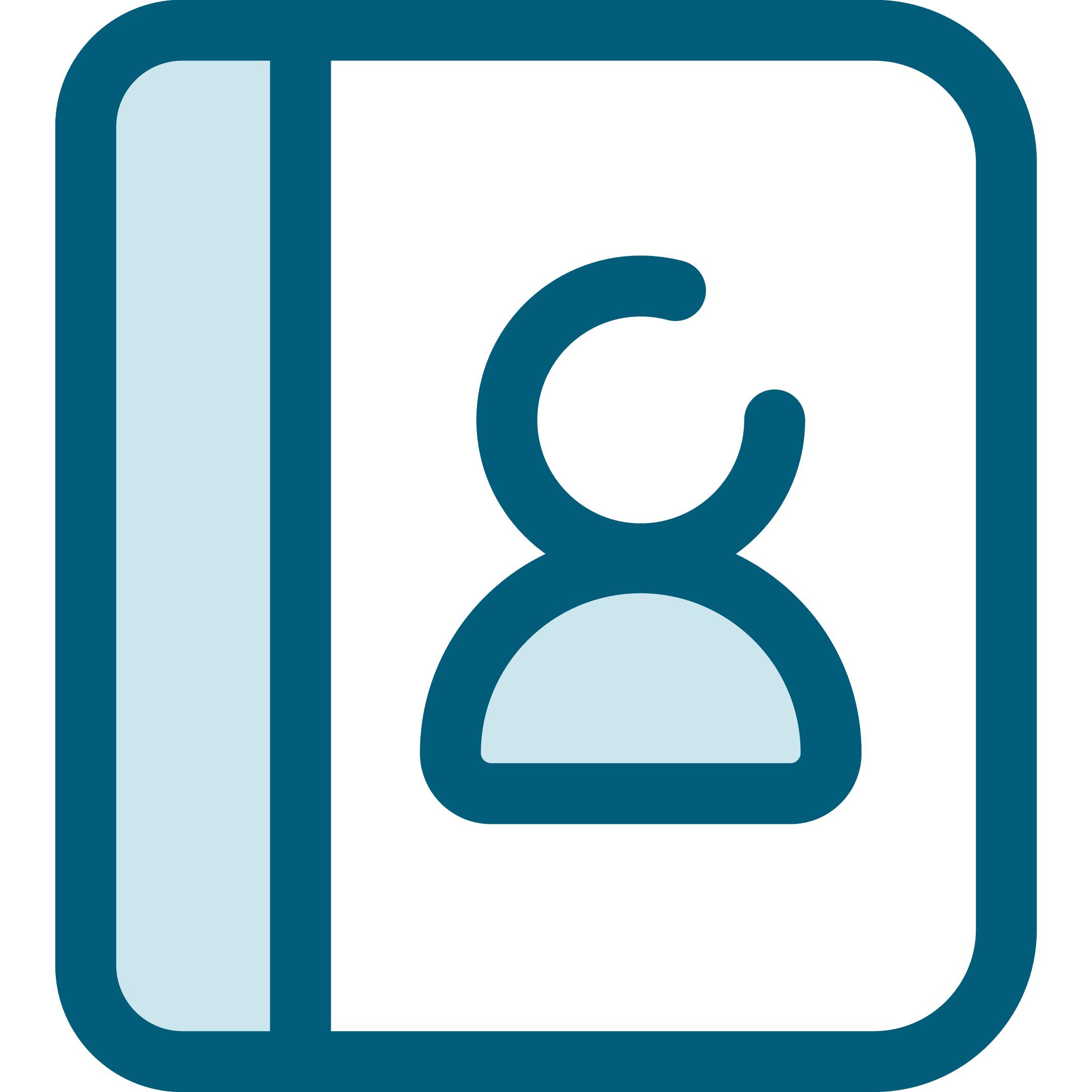 premier wealth Advisory services phone-book