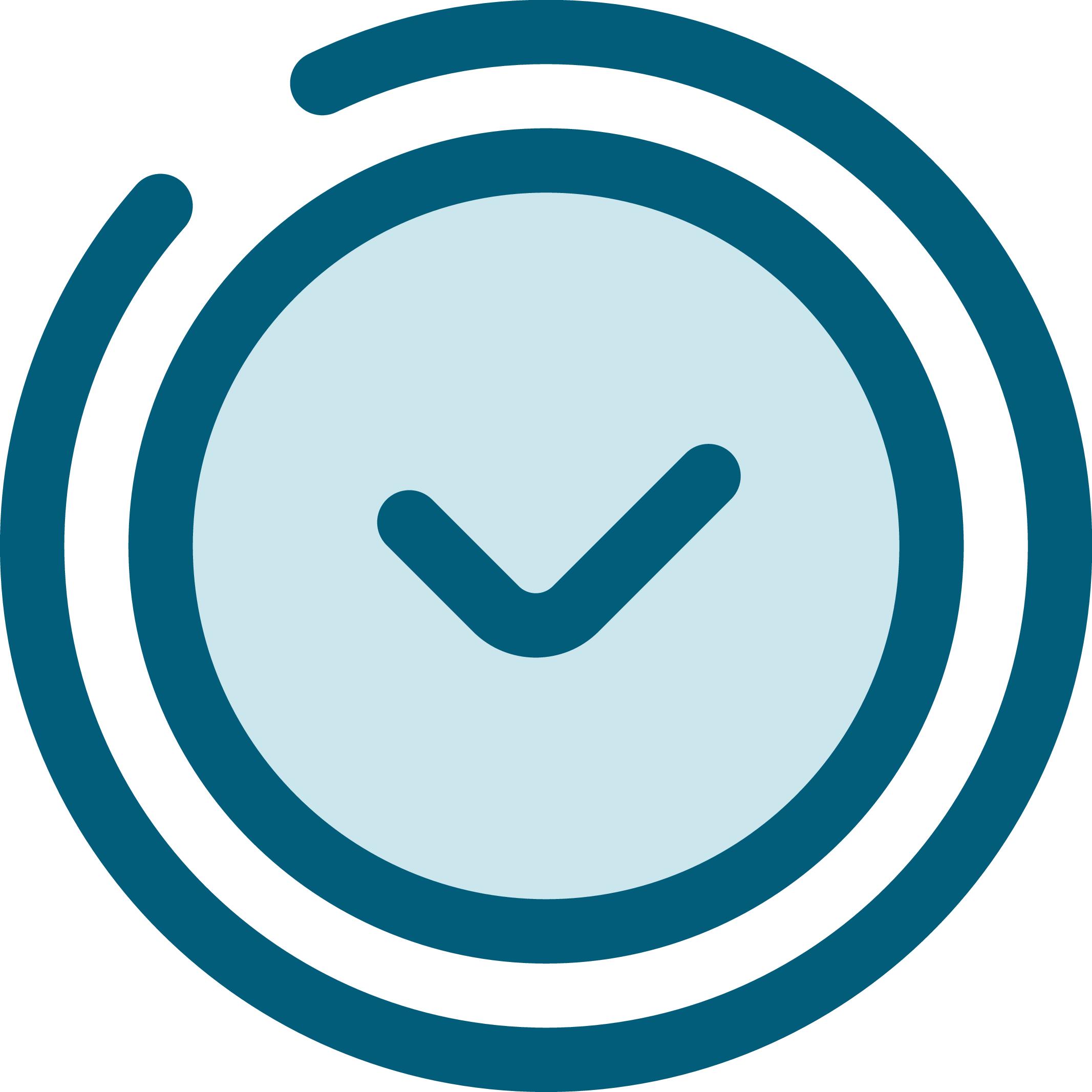 Premier Wealth Advisory Services round-clock